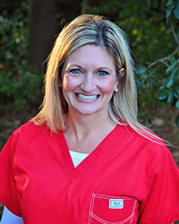 Amy Orren, RDH - Hygienist in Mount Pleasant, TX