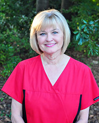 Lynn Cooper, RDH in Mount Pleasant, TX