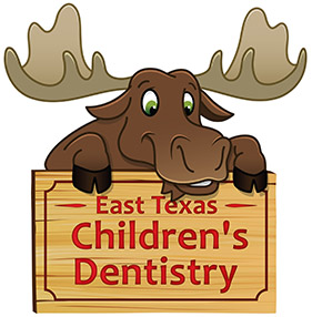 East Texas Children's Dentistry, P.A.